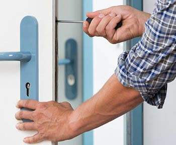 Aurora Expert Locksmith Aurora, CO 303-214-7072